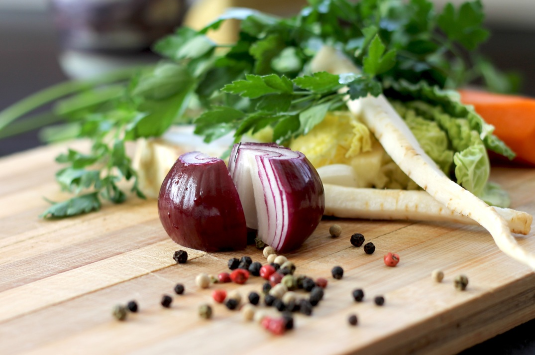 onion, vegetable, spice, cook, food, kitchen, sharp, knife