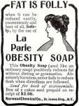 obesitysoappg-vertical